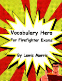Vocabulary Hero for Firefighter Exams