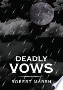 Deadly Vows Book PDF