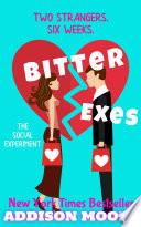 Bitter Exes Book PDF
