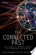 The Connected Past