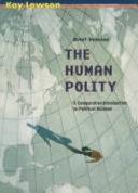 The Human Polity