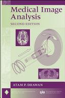 Book Medical Image Analysis