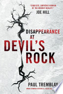 download ebook disappearance at devil's rock pdf epub