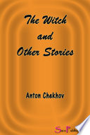 The Witch and Other Stories