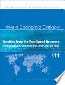 World Economic Outlook  April 2011