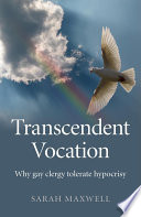 Transcendent Vocation