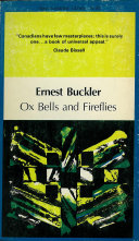 download ebook oxbells and fireflies pdf epub