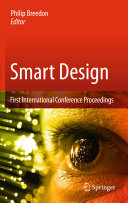 download ebook smart design pdf epub