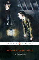 Sign of Four (Penguin Classics)