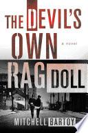 The Devil S Own Rag Doll book