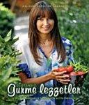 Gluten Free Mediterranean Gourmet Cuisine