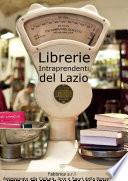 Librerie Intraprendenti del Lazio