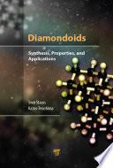 Diamondoids
