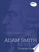 the-adam-smith-review