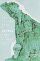 The Living Days Book