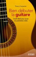 Guitare Facile - Volume 6 (Spécial Swing Manouche) par Thierry Carpentier