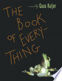 The Book of Everything Book PDF