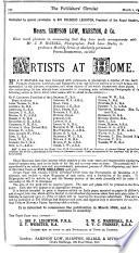 British Books Book PDF