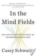 In the Mind Fields