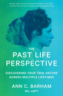 The Past Life Perspective Power Of Past Life Regression Therapy