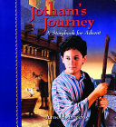 Jotham's Journey Book