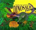 Explore The 3 D World Of Dinosaur Park