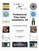Professional Fiber Optic Installation  V  9