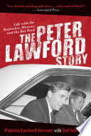 The Peter Lawford Story