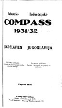 Industrie-Compass