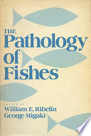 The Pathology of Fishes