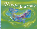 Book Whale Journey