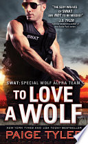 To Love a Wolf