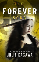 download ebook the forever song pdf epub
