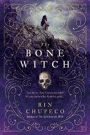 download ebook the bone witch pdf epub