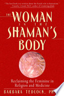 The Woman in the Shaman s Body