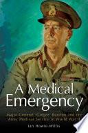 A Medical Emergency