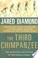 The Third Chimpanzee Book PDF
