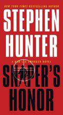 download ebook sniper\'s honor pdf epub
