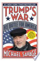 Trump s War