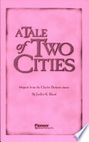 A tale of tow cities