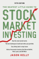 download ebook the neatest little guide to stock market investing pdf epub