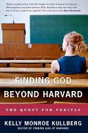 Finding God Beyond Harvard Book PDF