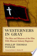 Westerners in Gray
