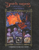 Dark Ages Storyteller Companion