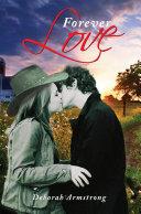 download ebook forever love pdf epub