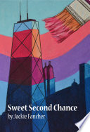Sweet Second Chance