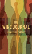 The Wine Journal