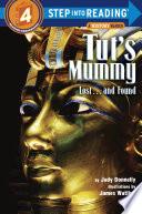 Tut s Mummy