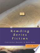 Reading Series Fiction