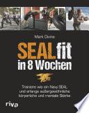 SEALfit in 8 Wochen